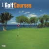 Golf Courses 2014