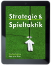 Clever Golfen: Strategie & Taktik  / eBook