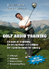 Golf Audio Training  Joachim Skambraks