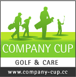 Company Cup