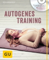 Delia Grasberger  Autogenes Training