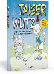 Training: Copress Sport - Taiger & Wutz