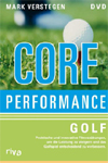 Core Performance Mark Verstegen Riva Verlag