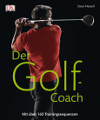 golf coach trainingsbuch