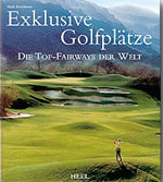 top-fairways.jpg